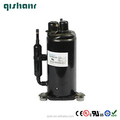 Dependable performance refrigeration type LG compressor EA089P
