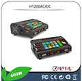 Built in power supply, Touch Screen DUO 400W LiIo/LiPo/LiFe/NiMH/NiCD Battery Balance Charger/Discharger