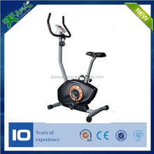 2015 Hot new sports equipment mini pedal exercise bike for elderly