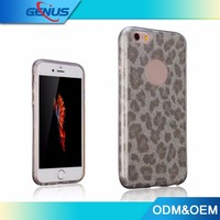 OEM tpu phone case for samsung galaxy note 7,phone cover for iphone 7 /7s