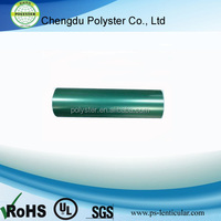Polycarbonate Film Roll/Sheet For LG