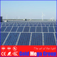 New discount price solar panel 250w polycrystalline silicon solar panels