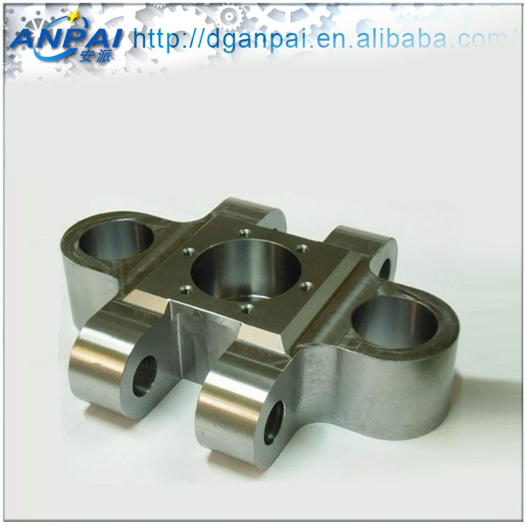cnc machining oem part medical equipment parts tvs motorcycle spare parts
