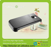2014 China new product portable battery charger case for samsung galaxy s5 computers consumer electronics