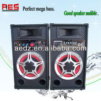 car audio system with game fm sd usb sd guitar function