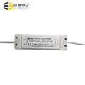 Factory supply flicker free 45W 700ma led driver