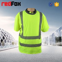 safety most popular t shirt colors with logo