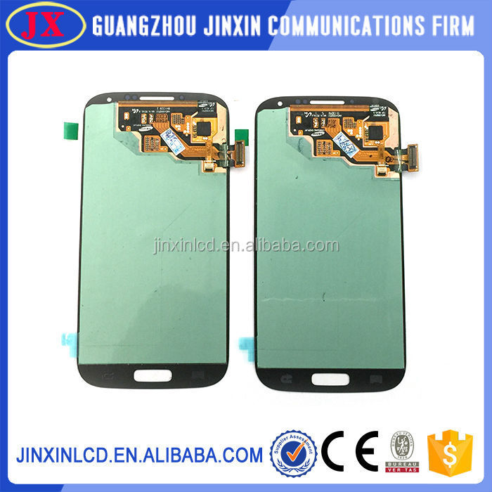 lcd screen for samsung galaxy s4 sch i545