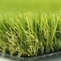 landscaping Synthetic turf grass for garden/balcony/yard