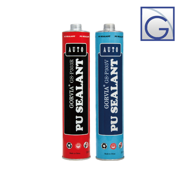 300MLGORVIA Car Windscreen Adhesive/garage door sealant