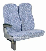 adjustable bus seats by manufacturer LXA45B