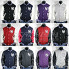 Children Varsity Jackets Youth Varsity Jackets