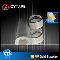 Insulation Materials high performance adhesive transfer tape