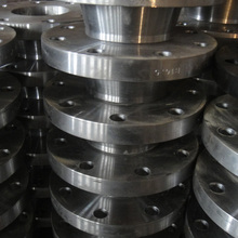 2014 Low Price DB-API Approval astm a694 f42 carbon steel pipe flanges from Derbo