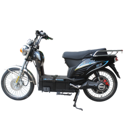 2016 hot sale cheap electric bike,electric bicycle low cost
