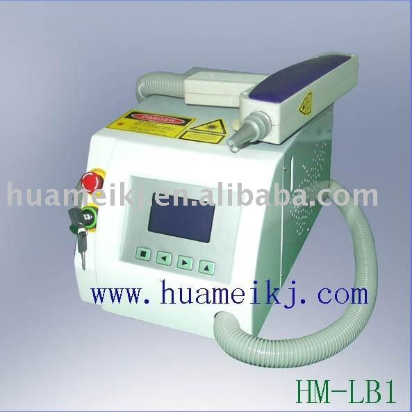laser medical equipment
