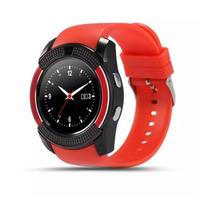 Wearable Devices V8 Smart Watch SIM