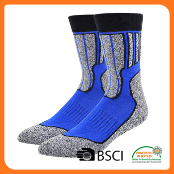 designer mens coolmax compression running russell athletic socks