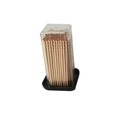Food Grade Disposable Bamboo Toothpick in Bulk