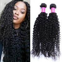 how to start selling aliexpress bundles human prices for brazilian hair in mozambique
