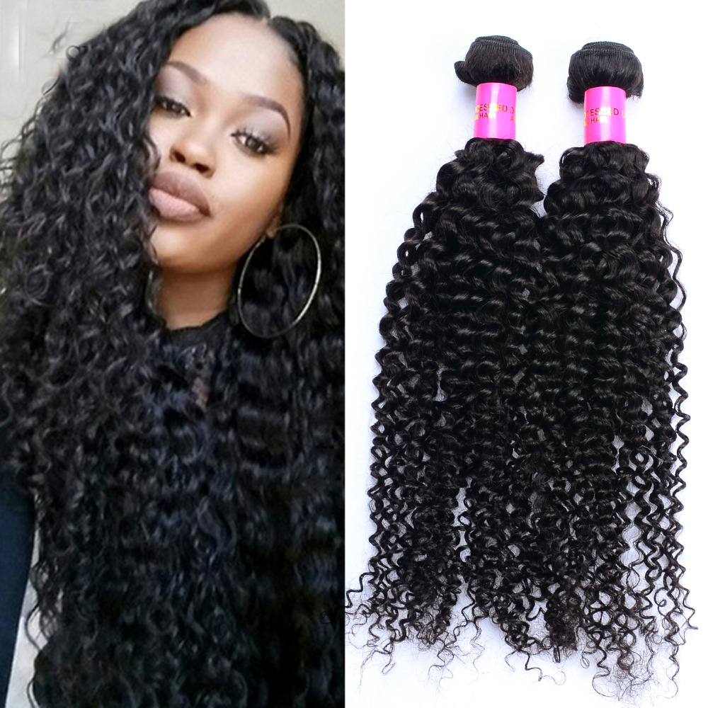 how to start selling human remy brazilian hair in mozambique