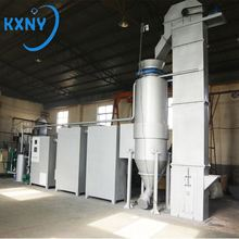 Biomass Gasifier Power Boiler Price