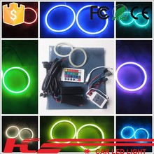 Wholesale price made in china Car Angle Eyes Light,Angle Eyes Ring with CE RoHs