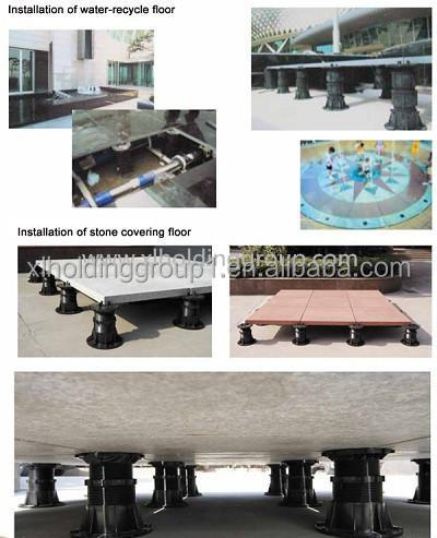 natural composite outdoor stone flooring no absorbing water