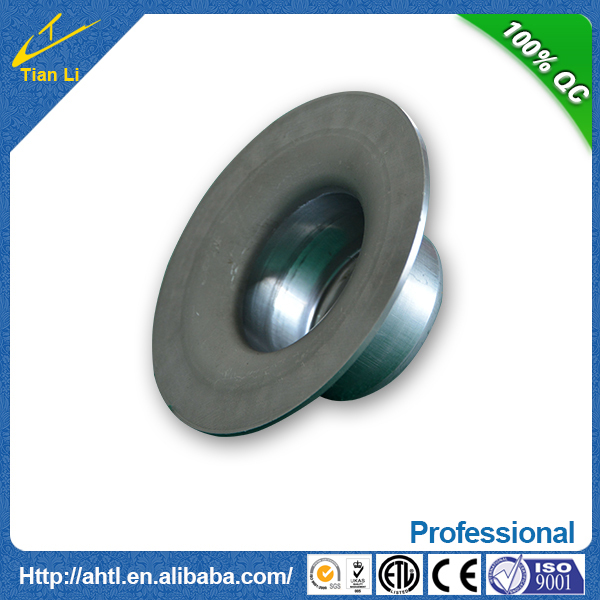 Good quality bearing housing for idler roller China manufacturer
