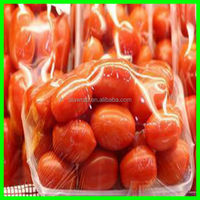 high quality cling food wrap/stretch food film/plastic film with small rolls