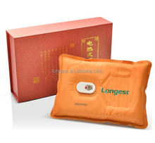 Traditional Chinese Medicine Physiotherapy Paraffin Therapy