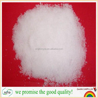 Professional brand 99.0% Magnesium sulfate MgSO4 7H2O price