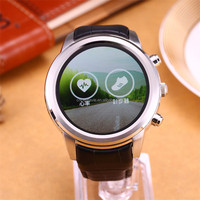X5 touch screen mobile phone watch android wifi smallest cell phone