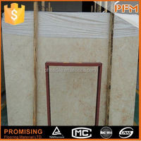 best price natural well polished spain gris pulpis marble slab