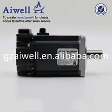 Manufacture of 600W cheap servo motor low price used for sewing machine
