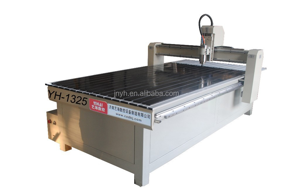 woodworking cnc router 1325/woodworking equipment/woodworking machine tool