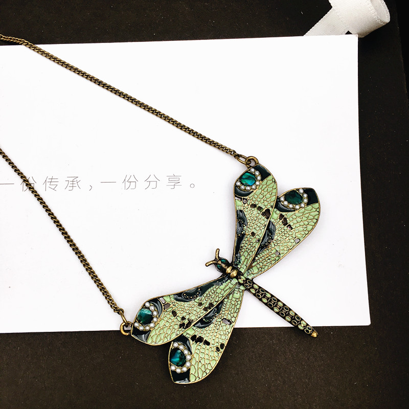 Antique gold butterfly insect pendant epoxy necklace buy butterfly antique gold butterfly insect pendant epoxy necklace buy butterfly necklaceantique gold necklaceinsect necklace product on alibaba aloadofball Choice Image