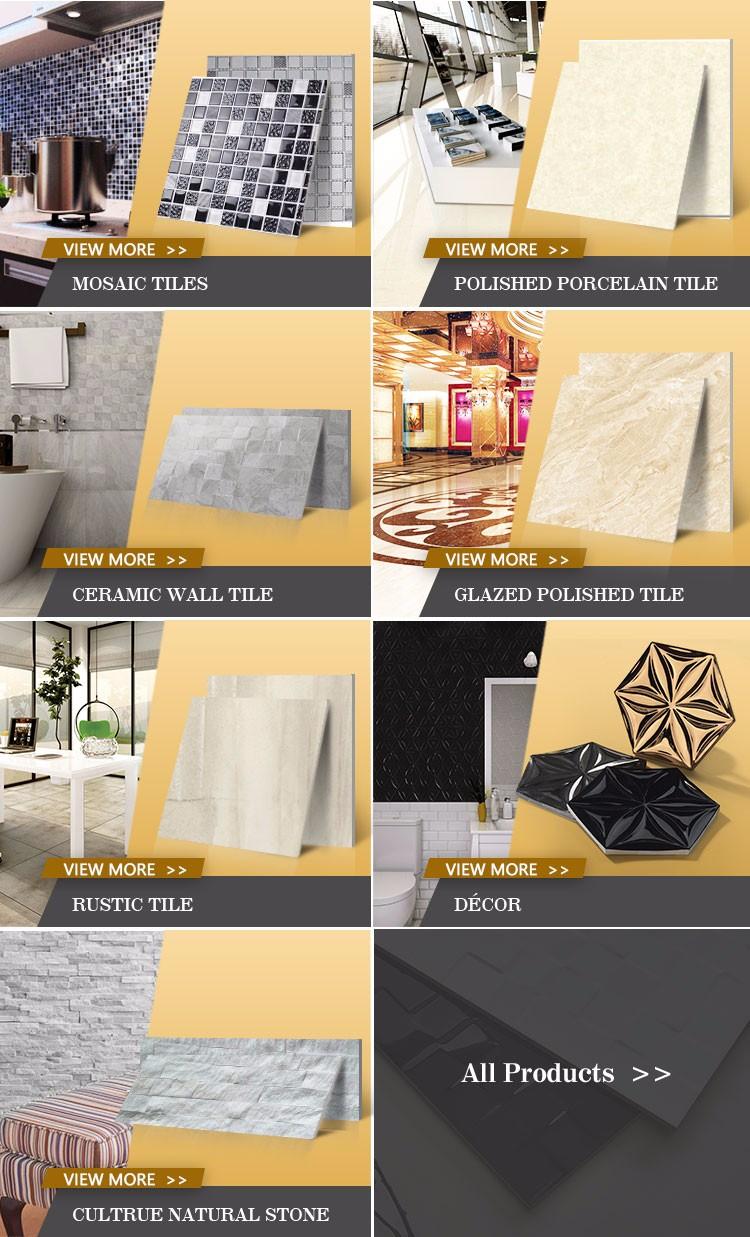 Glazed Polished 600x600 Porcelain Floor Tiles - Buy 600x600 ...