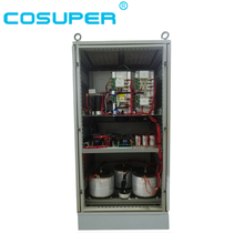 3 phase 380v solar inverter photovoltaic inverter 50kva