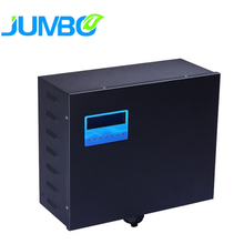 Jumbo help to save building electricity electric bill killer power saving device
