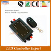 Single Color Led Controller LED Dimmer 24V 12V