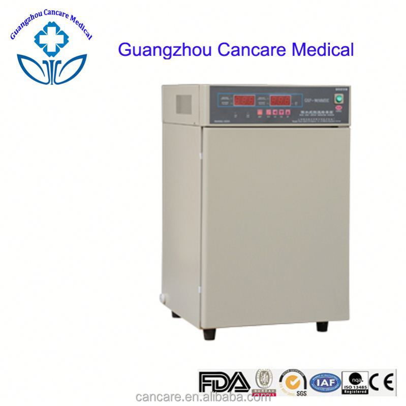 High quality China orbital shaker incubator price supplier