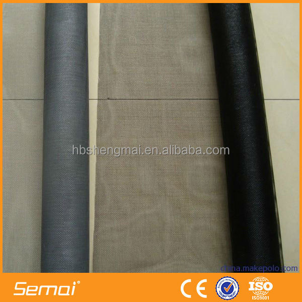 15*17 Mesh 115g Fly Screen/Anti Insects Screen