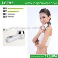 Portable Ultrasonic Body Beauty Slim Massager