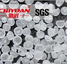 Factory price with great quality C5/C9 copolymerized hydrocarbon resin /petroleum resin C5C9