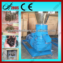 Zhengzhou Azeus Cocoa Tree Pellet Mill For Sale ( 0086-15138475697)