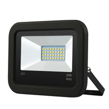 Sensor Led Flood Light Retrofit Eurolite 648 5 Rgb Cam Ring Security 50w Smd 30w Motion Floodlight Microwave Remote
