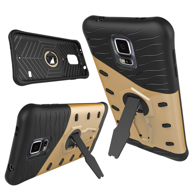 mobile case for samsung s5 <strong>cell</strong> <strong>phone</strong> case for samsung galaxy s5