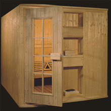 sauna in philippines,ozone steam sauna for sale,sauna portatil