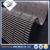 Stainless steel decorative wire mesh for a broad range of applications